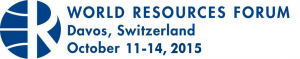 Register for WRF 2015