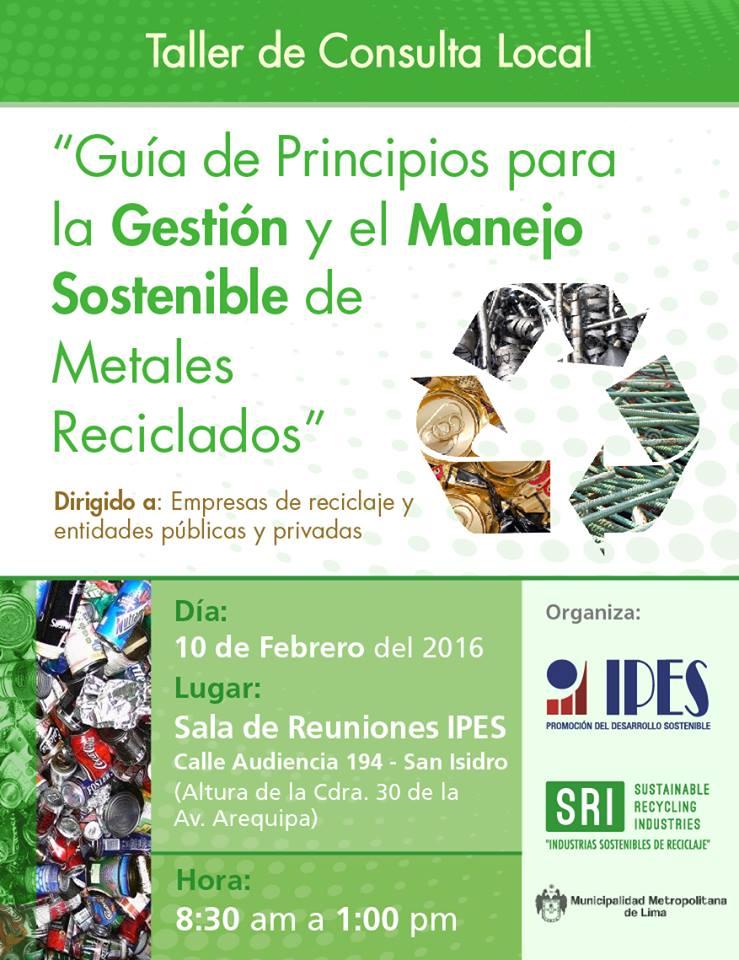 Peru_Cons2_poster